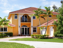 exterior house painting royal palm beach