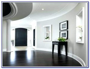 Interior painting royal palm beach